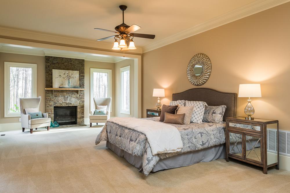 Vacant Home Staging Waxhaw Luxury 11 portfolio home stagine company cornelius lake norman charlotte nc