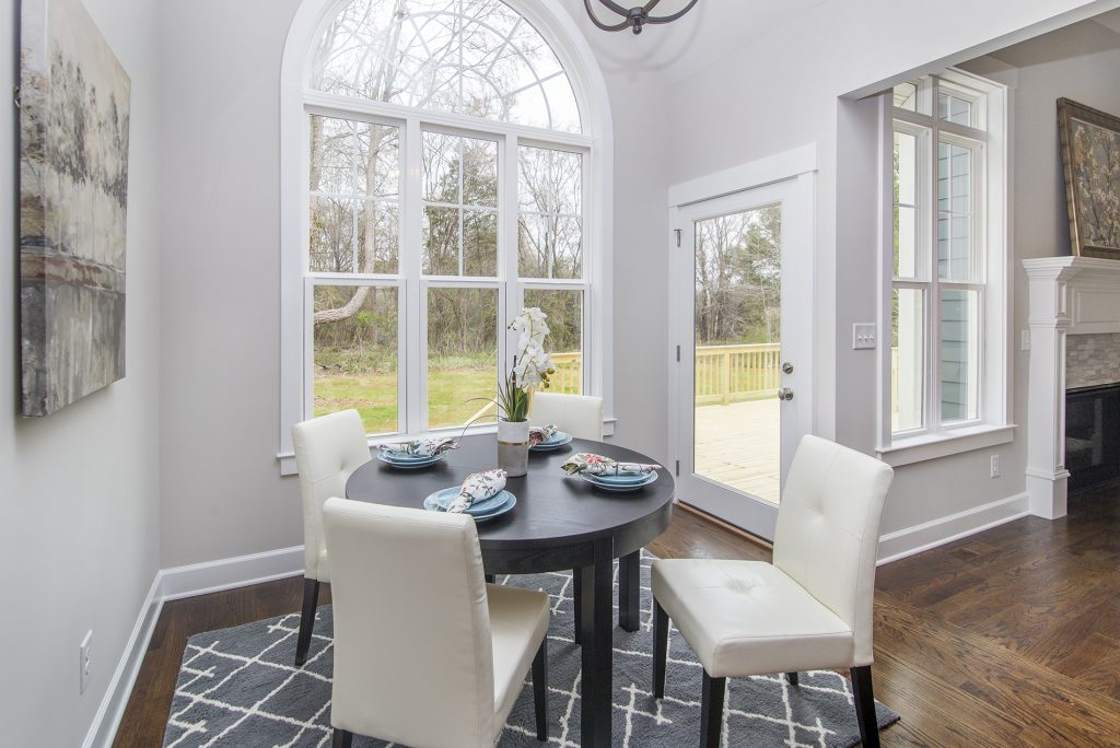 Home Staging Service Company Huntersville NC